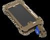 Juggernaut.Case Galaxy S6