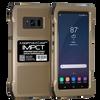 IMPCT, Galaxy S8
