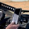 Mount, Vehicle, Smartphone, RAM Compatible