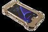 SLEEV Galaxy S8