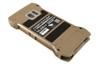 SLEEV Galaxy S9