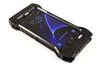 SLEEV Galaxy S9, black