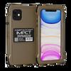 IMPCT, iPhone 11