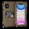 IMPCT, iPhone 11 Pro Phone Case
