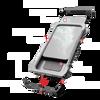 IMPCT, iPhone 11 Pro