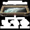 IMPCT, iPhone 11 Pro Max