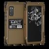 IMPCT, Galaxy S20