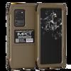 IMPCT, Galaxy S20 Ultra
