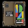 IMPCT, Google Pixel 4XL