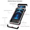 IMPCT, iPhone 12 / 12 Pro Phone Case