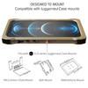 IMPCT, iPhone 12 Pro Max Phone Case