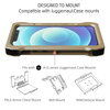 IMPCT, iPhone 12 Mini Phone Case