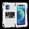 juggernaut case iphone 12 mini white