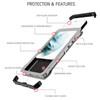 IMPCT, Galaxy S21 Phone Case