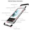IMPCT, Galaxy S21+ Phone Case