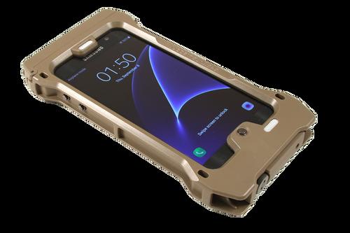Galaxy S7 SLEEV