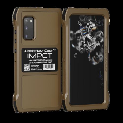 IMPCT, Galaxy S20 Phone Case