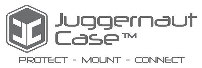 Juggernaut.Case™