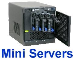 Mini Servers