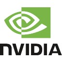 Nvidia Feature Systems