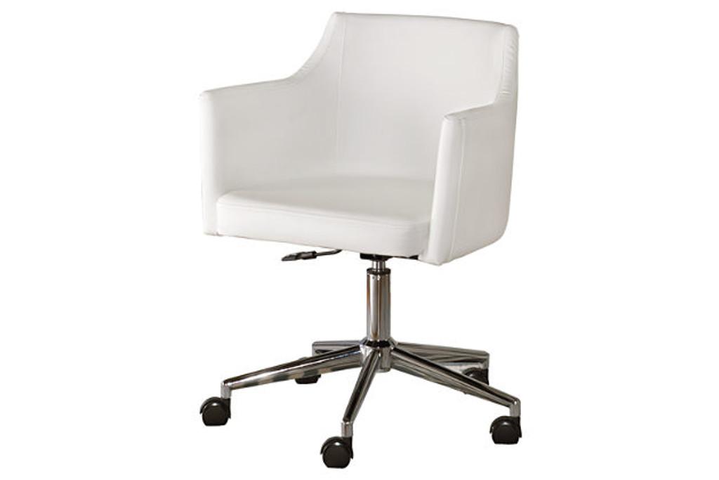 6941 Office Desk Chair