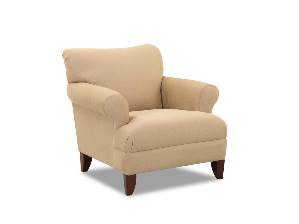 11027 Accent Chair