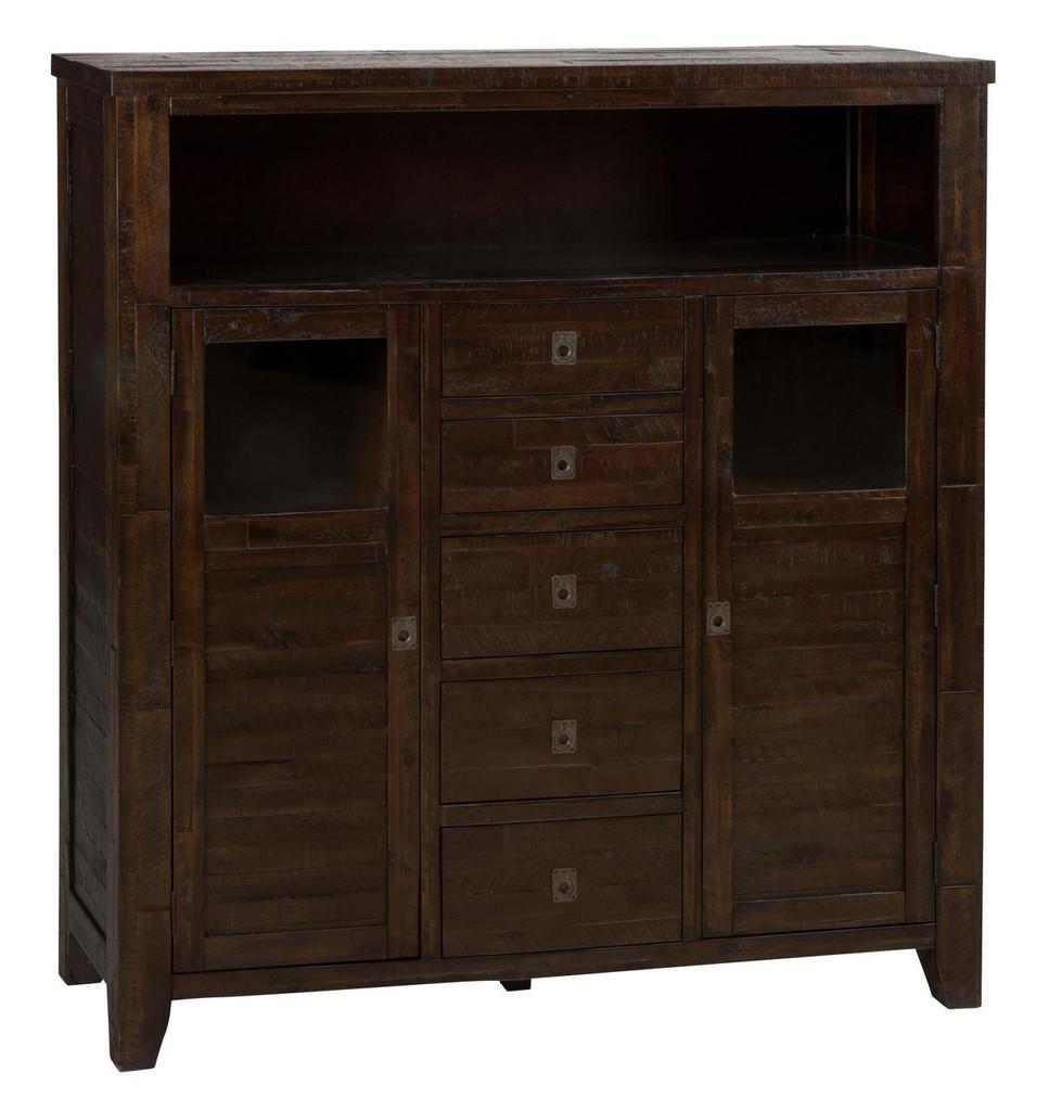2960 Cabinet