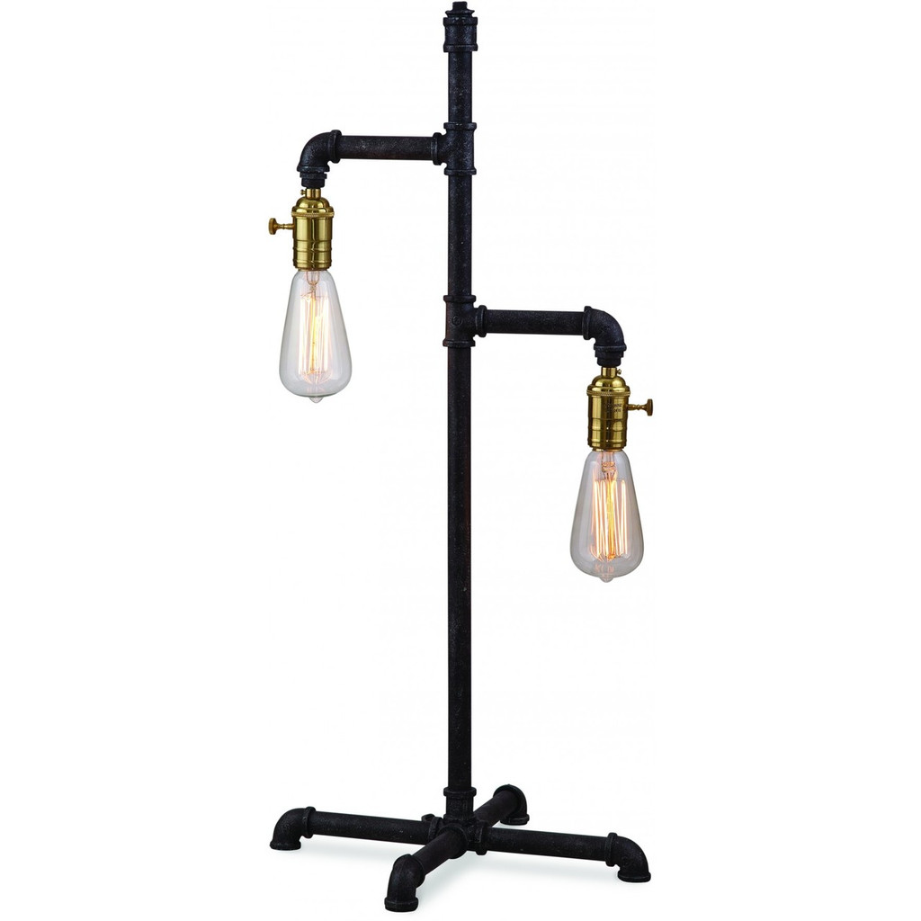 11629 Table Lamp