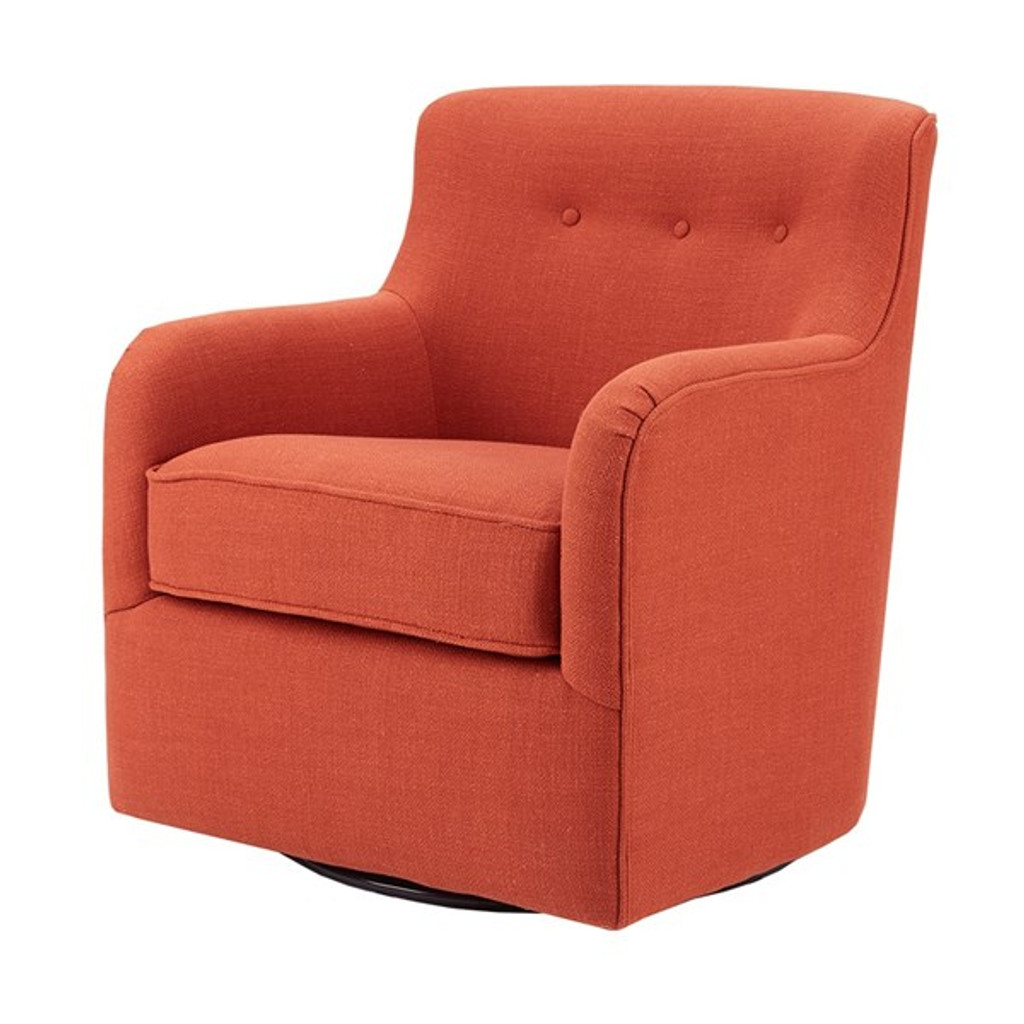 15540 Swivel Chair