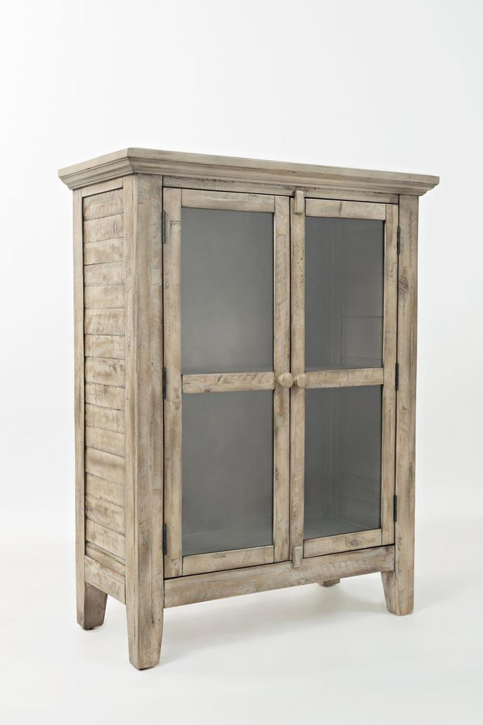 16824 Accent Cabinet