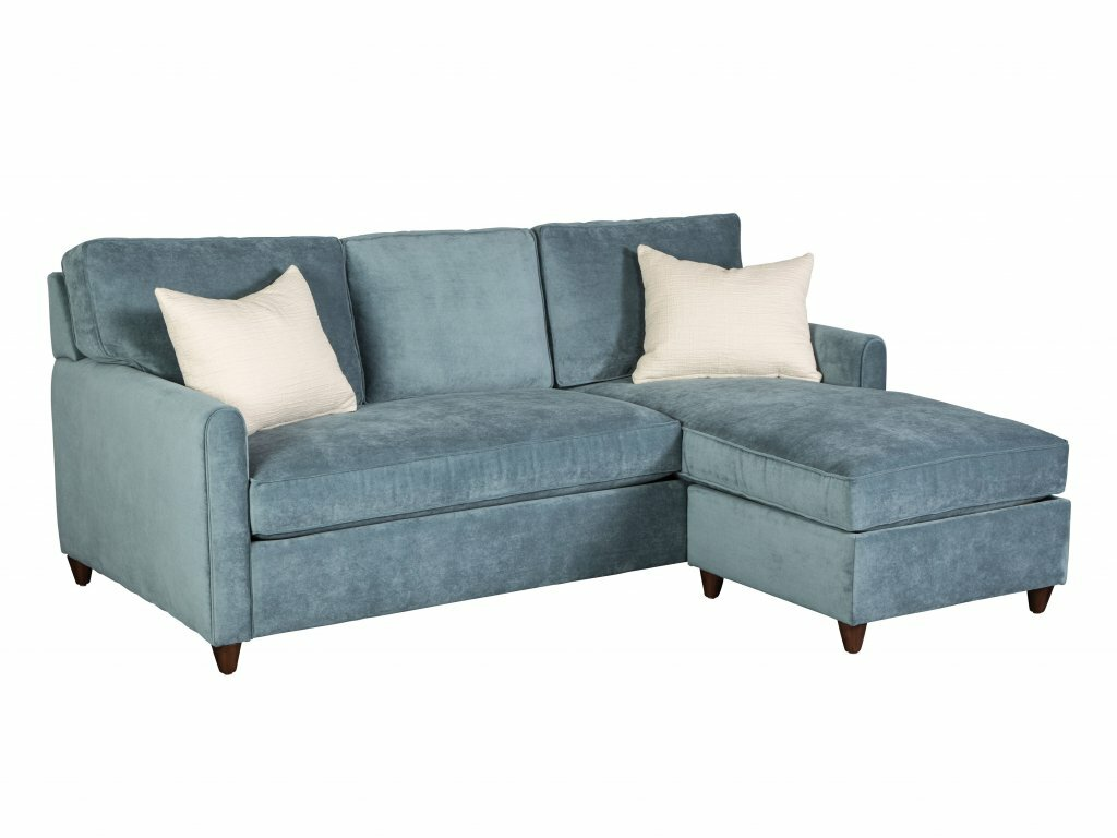 Sectional | Roy\'s Furniture Chicago | Sofas