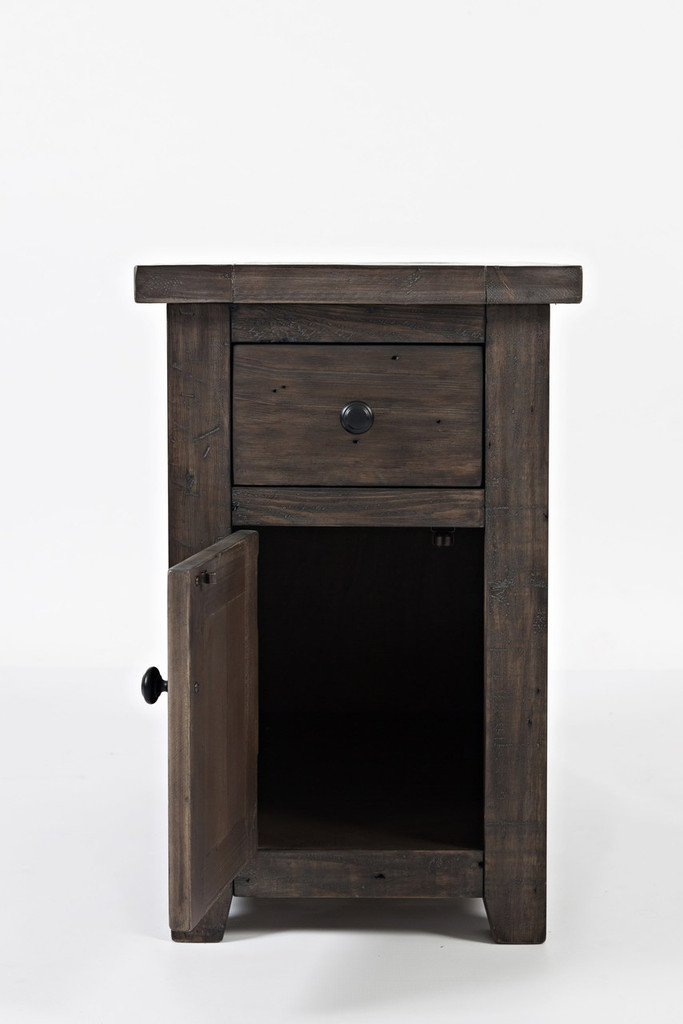 17771 End Table