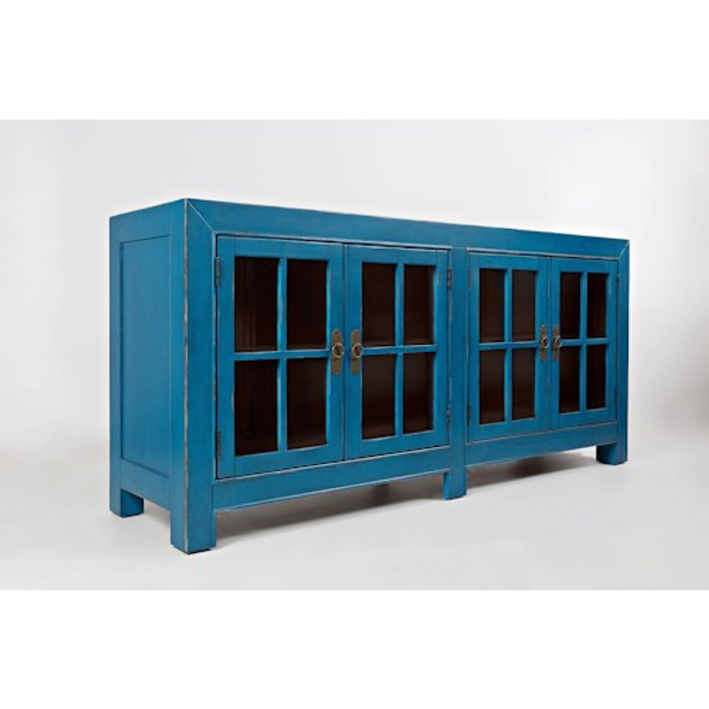 17148 Accent Cabinet