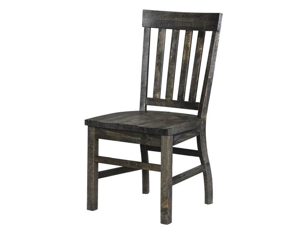 11786 Chair