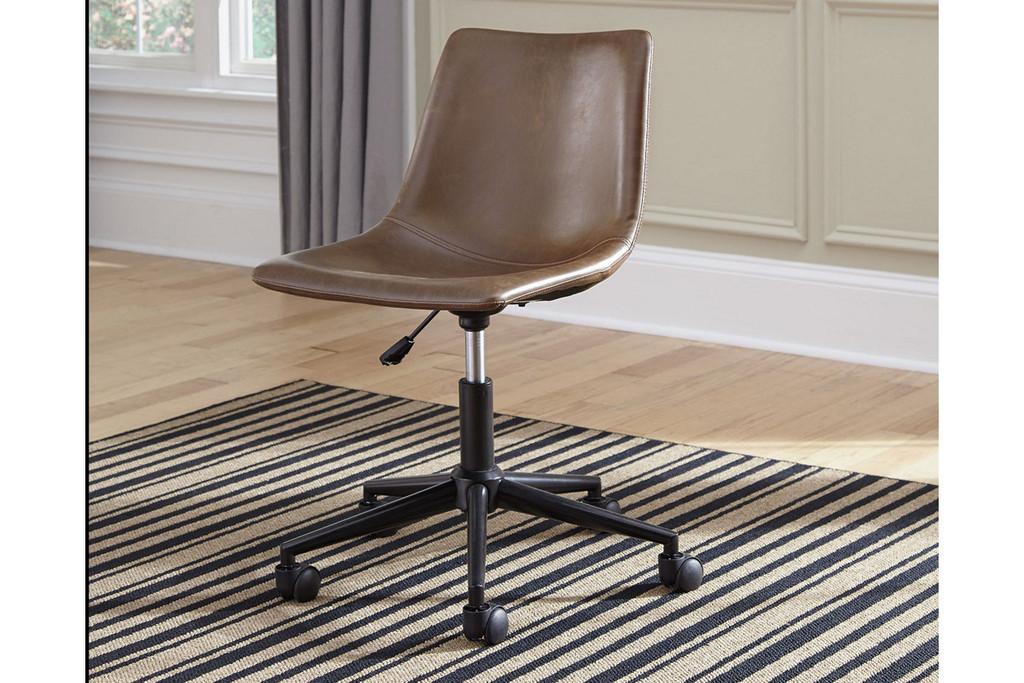 20643 Swivel Chair