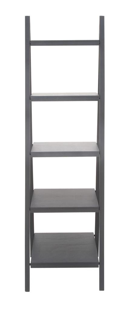 18086 Bookshelf