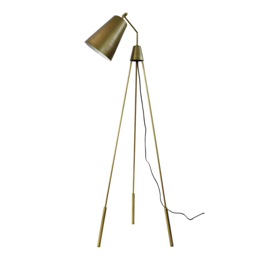 18647 Floor Lamp