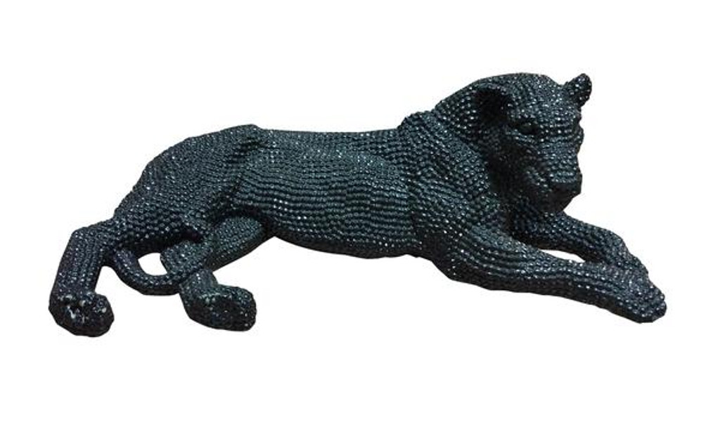 18643 Sculpture