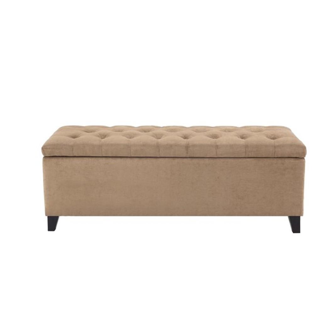 22305 Storage Bench
