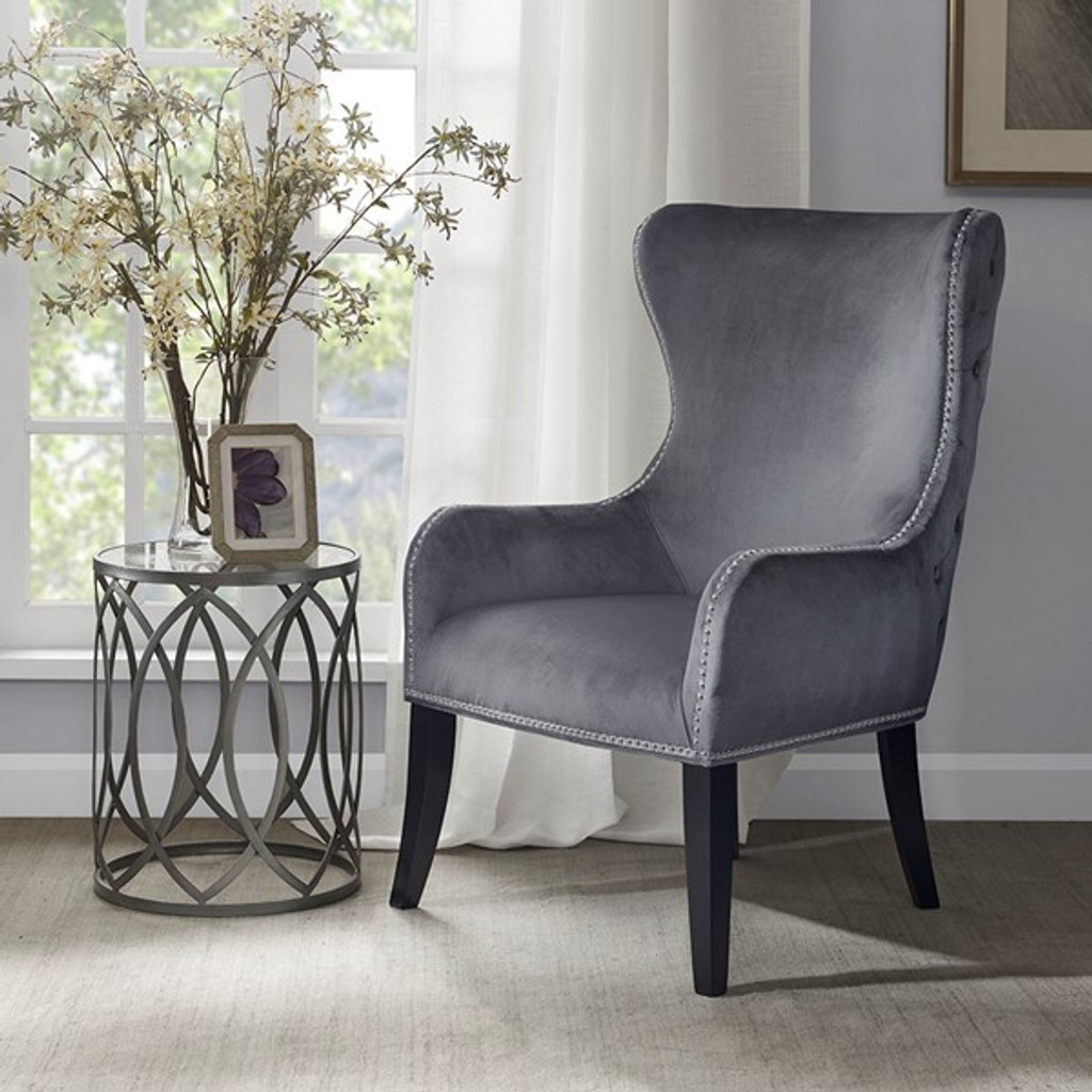 Accent Chair Roy S Furniture Chicago Living Room