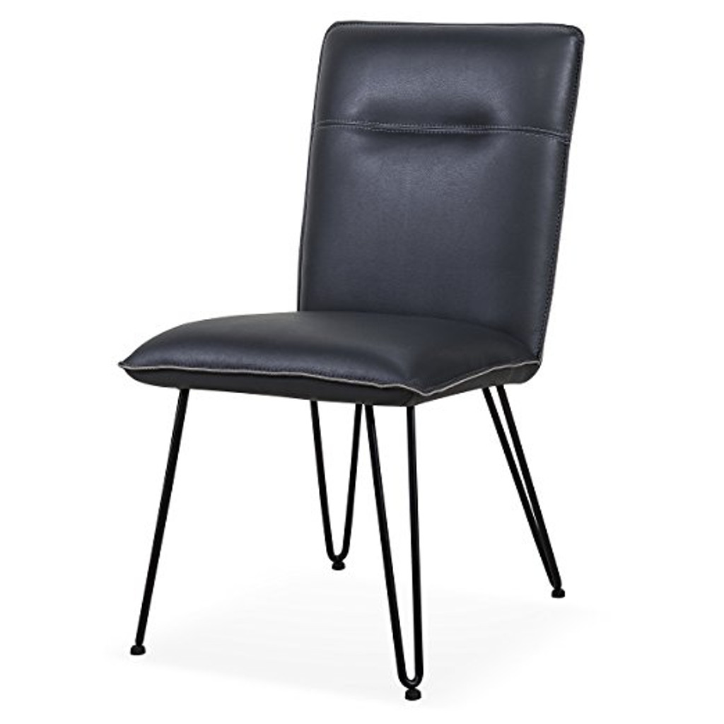 11777 Side Chair