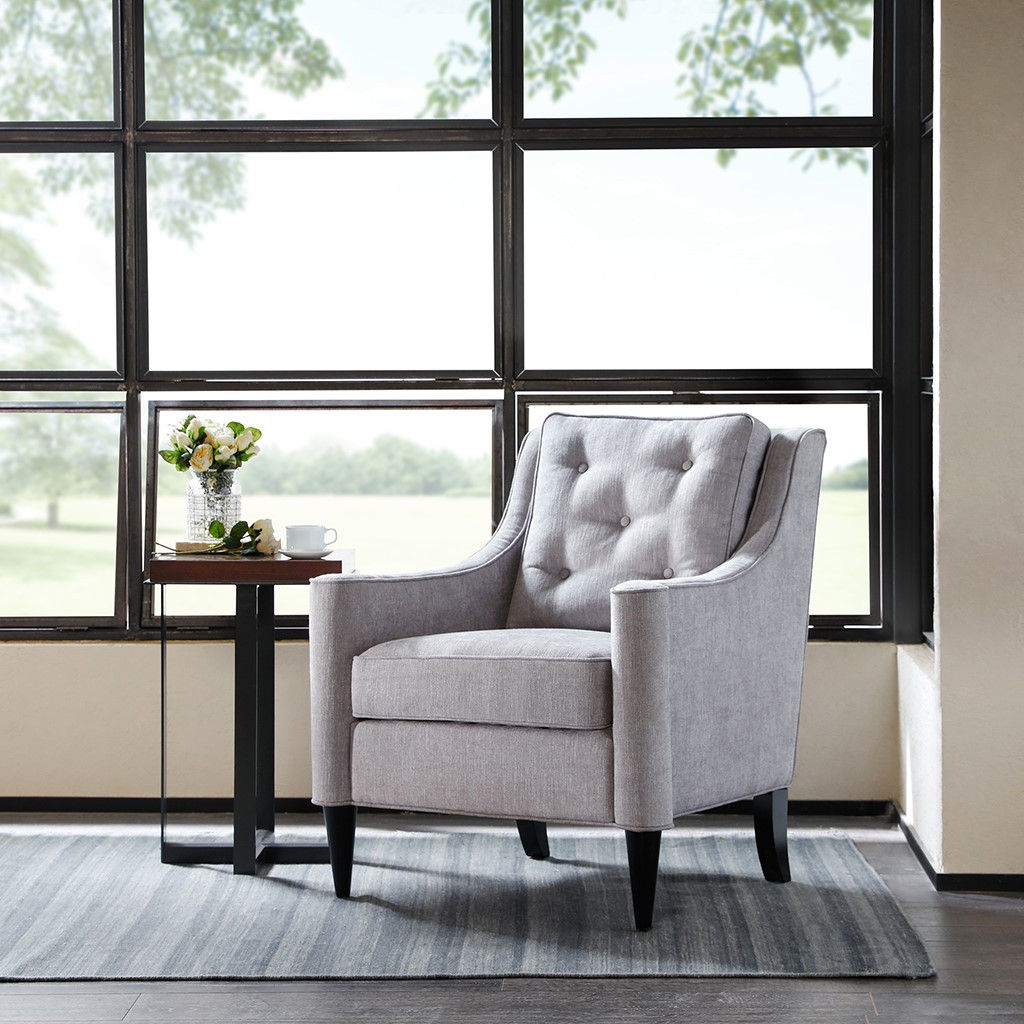 22950 Accent Chair