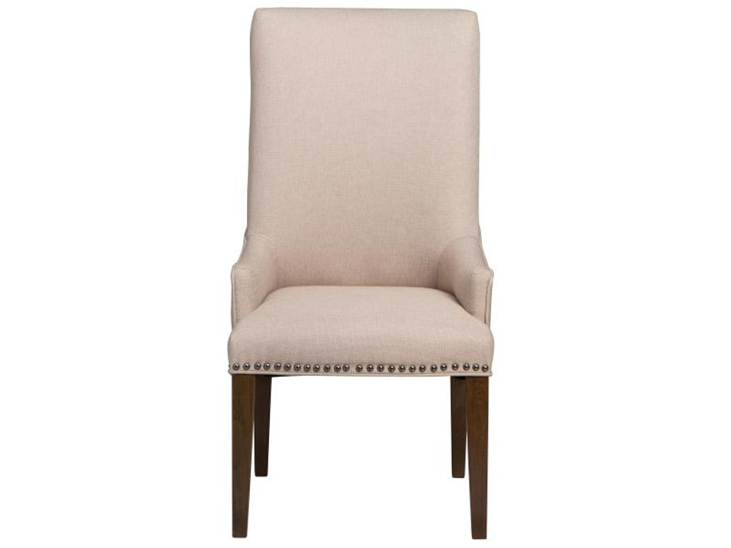 11788 Dining Chair