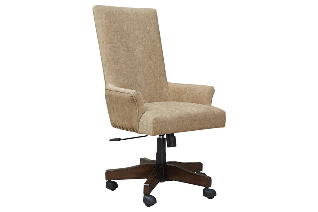 13777 Office Chair