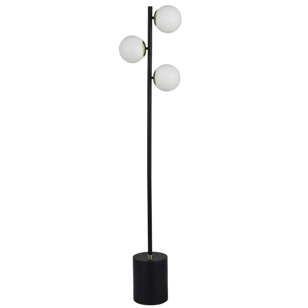 Floor Lamp Roy S Furniture Chicago Home Decor