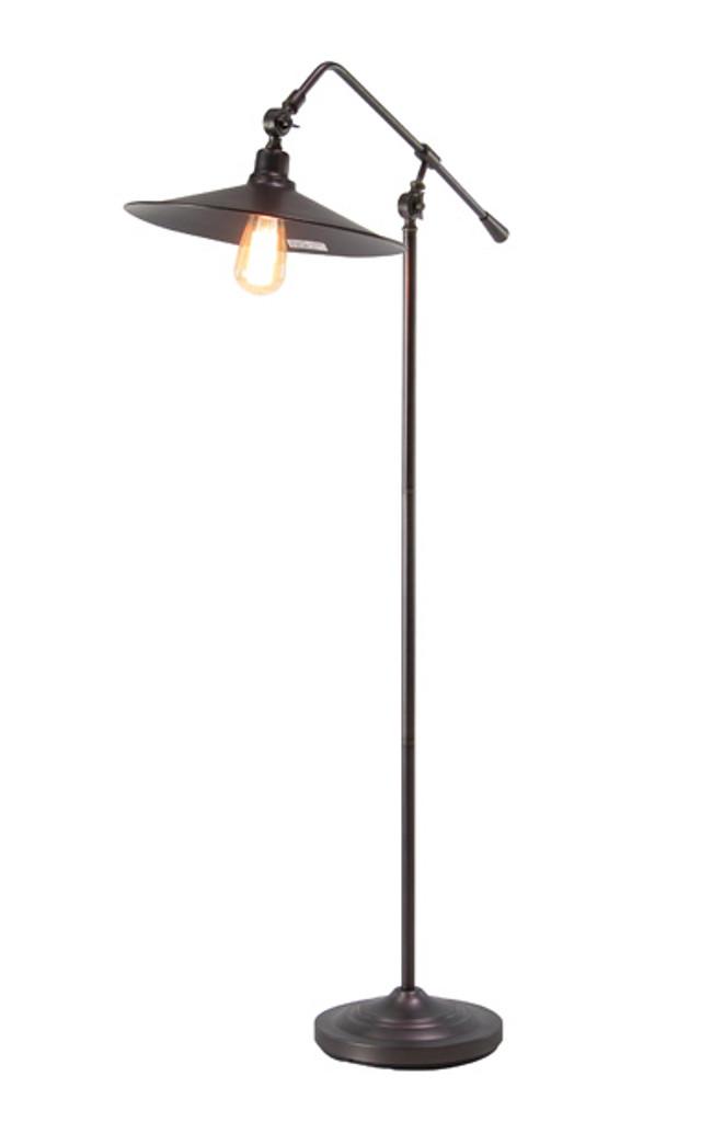 24591 Floor Lamp