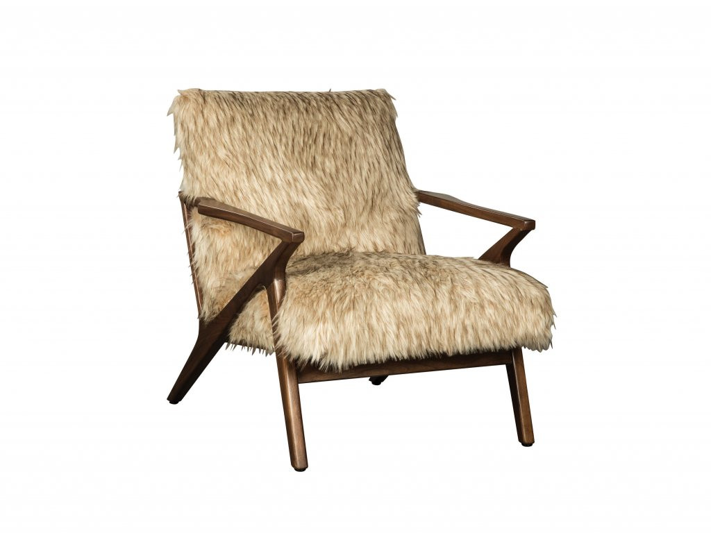 Miraculous Accent Chair Roys Furniture Chicago Designer Furniture Gmtry Best Dining Table And Chair Ideas Images Gmtryco