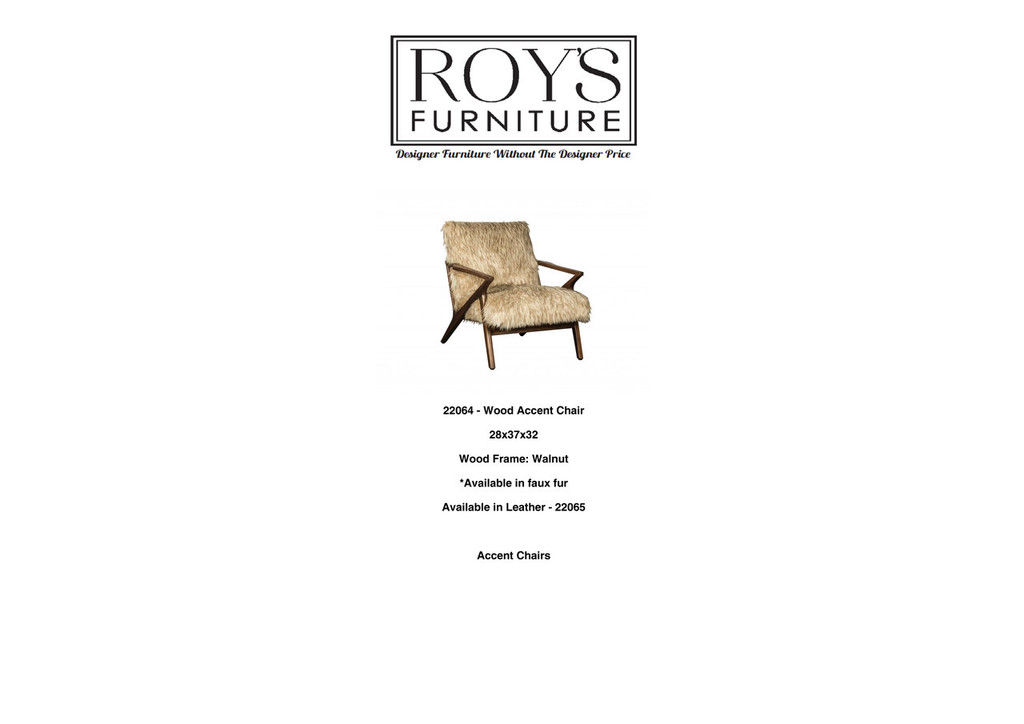 Super Accent Chair Roys Furniture Chicago Designer Furniture Gmtry Best Dining Table And Chair Ideas Images Gmtryco