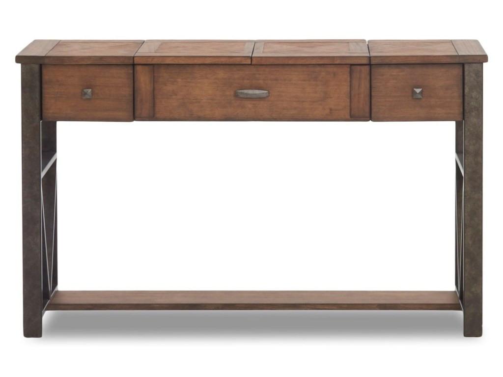 Sofa Table Roy S Furniture Chicago Designer Furniture
