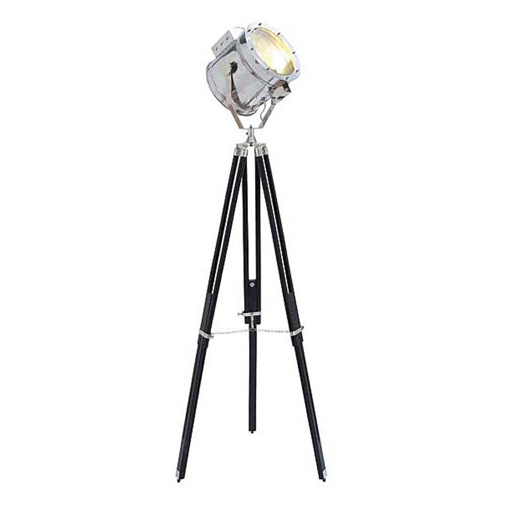 18051 Floor Lamp